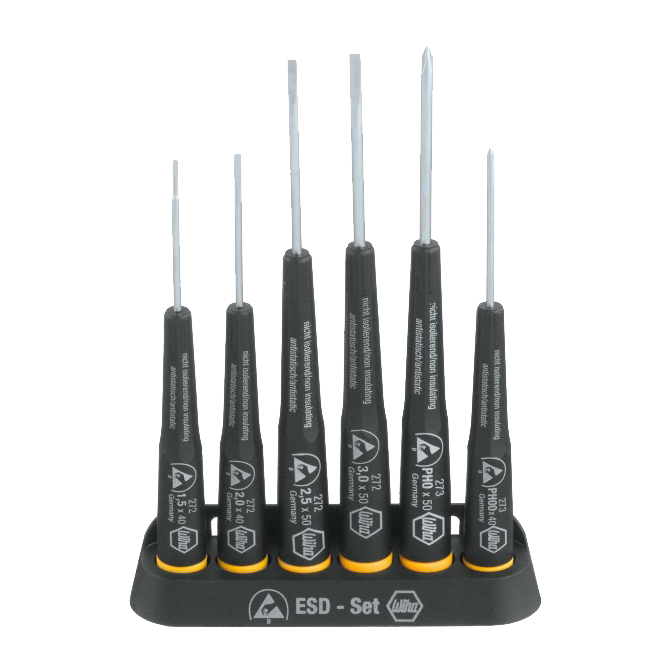 0-screwdrivers-for-electronics.jpg