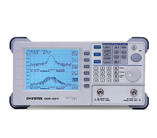 11-spectrum-analyzers.jpg